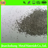 물자 410/0.4mm/Stainless 강철 탄 또는 강철 연마재