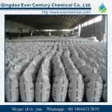 I fiocchi industriali della soda caustica 99%Min del grado hanno imballato in sacchetto 25kg