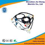Harness auto del alambre de la máquina de la UL 24AWG del surtidor de China