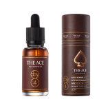 Сок 2017 типа e флейвора e цены 30ml Tiramisu естественного качества новой технологии самый лучший жидкостный великобританский