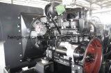 Kleiner Spur-Exkavator-kleiner hydraulischer Spur-Exkavator