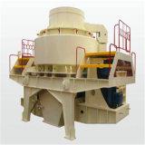 자갈 /Silica를 위한 중국 최고 제조자에게서 기계를 만드는 모래