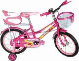 أطفال [بيسكل/] أطفال درّاجة/جدي درّاجة [د61]