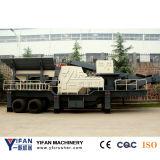 Faible prix usine de traitement de minerai de cuivre