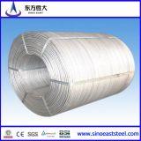 Vergella di alluminio 6201
