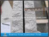 De goedkope G654 Plakken van het Graniet van Padang Donkere Grijze voor het Bedekken van Tegels