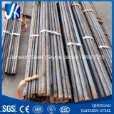 Barre ronde 20cr, barre 20cr d'acier allié d'acier allié