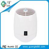 Guter Preis-Aroma-Diffuser- (Zerstäuber)Luftfilter und Luft-Reinigungsapparat (GL-2100)