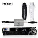 Новый Mascara Prolash+ 3D волокна черноты типа хлещет Mascara Mascara плетки волокна Mascara водоустойчивый