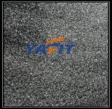 granulosità dell'acciaio G10 di 2.5mm