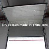 Rubber Safety Edge Sensor for Door Garage