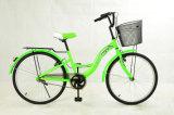 Lady велосипед леди 003