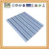 Revestimiento impermeable paneles que cubren la pared para baño