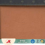 Nuovo tessuto del cuoio di disegno 2017 per la fabbricazione del cuoio della borsa del cuoio del sacchetto dei sacchetti
