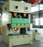 China 250 Tonnen-Abstands-mechanische Presse
