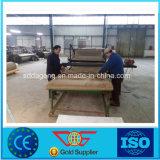 Natürlicher Jutefaser-Hessian Gewebe-Grossist-Hersteller China-100%