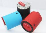 Nouveaux design Musique Mini haut-parleur Bluetooth sans fil