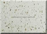 고품질 단 하나 색깔 인공적인 석영 돌 가격