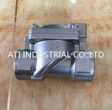 Ar15-roestvrij Staal die Deel machinaal bewerken