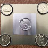 Катушки Aluminumm для чонсервной банкы и конца напитка