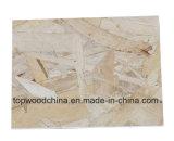 家具の/Indoorの構築または屋外の構築のためのOSB (方向づけられた構造ボード)