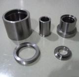 Laiton de anodisation de pièce de précision/commande numérique par ordinateur en aluminium d'automobile usinant des pièces d'acier inoxydable
