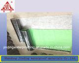 membrana impermeável do asfalto autoadesivo de 1mm para o telhado