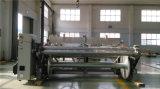 Telaio del getto dell'aria del telaio per tessitura della camma di Tsudakoma per il tessuto del denim
