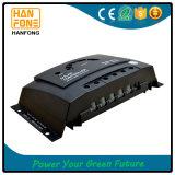 Prix à énergie solaire de plein de la protection 30A contrôleur de charge bon