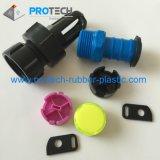Plastik geformte Produkte