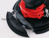 Chorreadora eléctrica portable Dmj-700f de la mampostería seca del pulidor de la pared