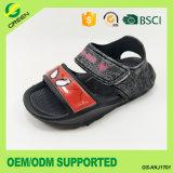 Joli jardin pour enfants Pantoufles Chaussures sandales pour enfants EVA