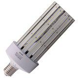 Fábrica E40 80W LED Lâmpadas de Milho