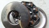 Rolamento de esferas de impulso em miniatura (F3-8m)