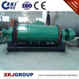 Machine économiseuse d'énergie de broyeur à boulets de la haute performance PE600*1200 à vendre