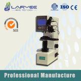 ユニバーサル硬度の試験装置(HBRVS-187.5)
