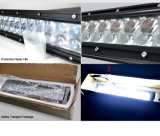 camion 300W de 4D Osram 31.5 ''/guide optique de la sélection up/Offroad LED
