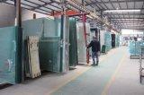 Цена стекла Низк-Утюга высокого качества 4mm Shandong плоское