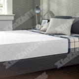""""""" muebles del dormitorio del colchón de la base de la espuma de la memoria del resto del sueño del hotel de la reina 8"""
