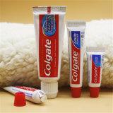 Servicios del Hotel 1 Pasta de dientes Servicios del Hotel OEM de la fábrica