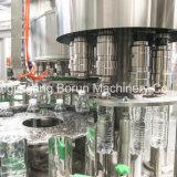 完了しなさいペットびん(CGF8-8-3)のための自動飲み物の水差し機械を