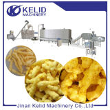 Ce Certificate Hot Sell Kurkures Machinery