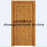 Хорошие смотря двери входа качания кухни нутряные деревянные