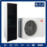 3Квт 5 квт 7 квт 9 квт КС4.28 воздух тепловой насос нагревателей воды