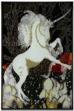 Pintura de artesanato Cloisonne decoração Casa Dom de arte na parede