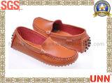 2012 Chaussures en cuir de la femme (SD8099)