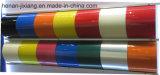 يثنّي ألومنيوم مركّب [أوسس-لودونغ] لون من مختلفة