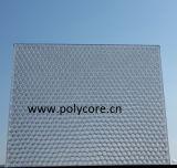 Het Comité van de Honingraat van het polycarbonaat