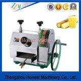 Extractor de sumo de cana-de-Mini automática a máquina