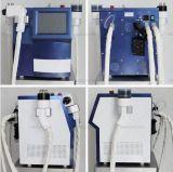 Vide de cavitation avec la diode laser de rf amincissant la machine de beauté